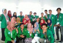 HMJ Manajemen UNIRA Ajak Mahasiswa Study Tour ke Perusahaan Jepang